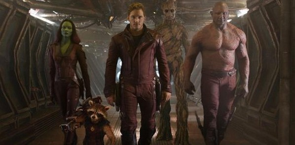 guardiansofthegalaxy_9t