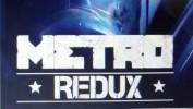 Появление Metro Redux уже этим летом
