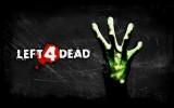 Повседневные вещи против зомби: Left 4 Dead