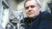 Умер создатель «Чужого» Г.Р. Гигер