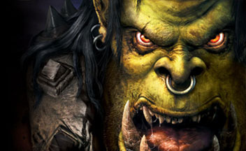 warcraft-art
