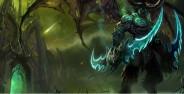 До завершения съемок «Warcraft» осталось 3 недели
