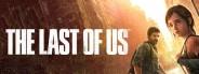 «The Last of Us» и секс по телефону