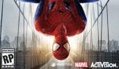 The Amazing Spider-Man 2 на Xbox консолях