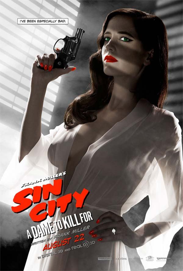 Sin-City-2-Eva-Green-Banned-Poster