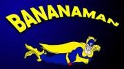 Мультсериал «Бананамен» появится на экранах вновь