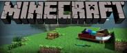 Minecraft и 312 млн. долл. в 2013 году