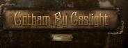 Batman: Gotham By Gaslight — игра которую никто не увидит