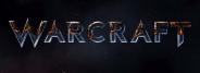 «Warcraft» и оружие из фильма