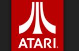 Возрождение студии Atari