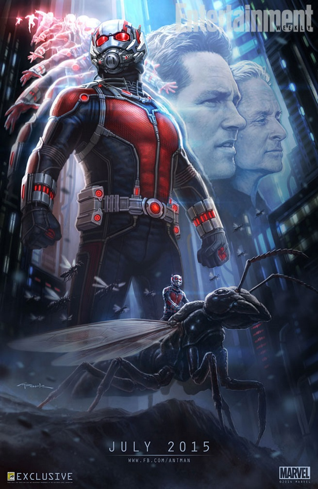 ant-man-poster-comic-con