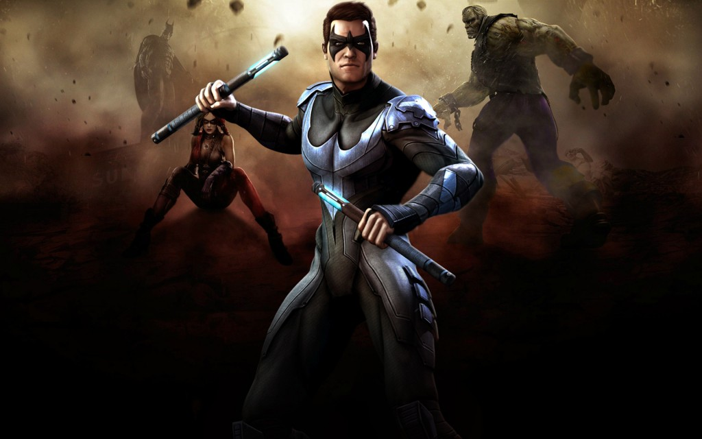 _Injustice__Gods_Among_Us_-_Ultimate_Edition__nightwing_044598_