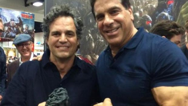 Lou-Ferrigno-and-Mark-Ruffalo