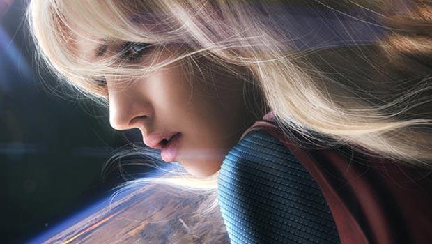 Supergirl-Movie-Fanart