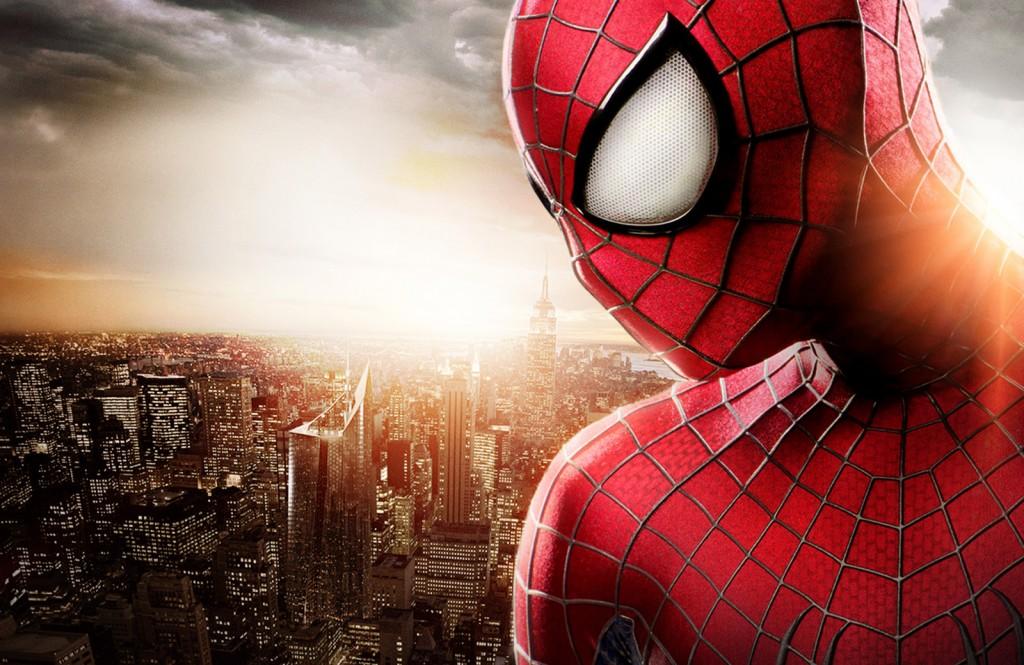 The-Amazing-Spider-Man-2-afisha