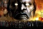 Брайан Сингер вернулся чтобы снимать «Люди Икс: Апокалипсис»