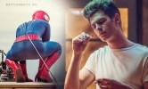 В США на экраны вышел «Новый Человек-Паук: Высокое напряжение»