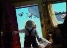 Чудесный мир мультфильмов радует новинками