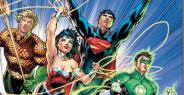 Как будет развиваться DC-киновселенная