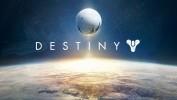Обзор игры Destiny от Activision
