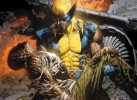 «Росомаха» в новом тизере Marvel
