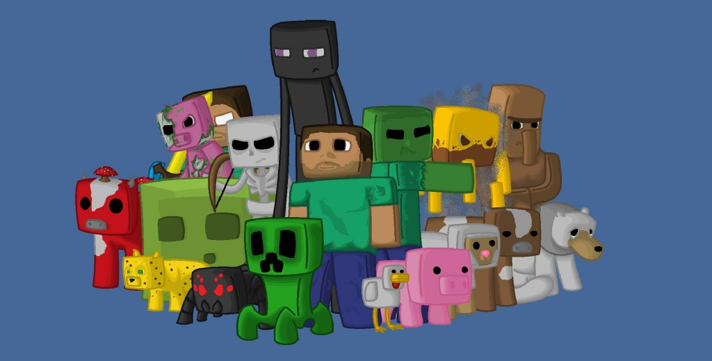 1411203651_fr-minecraft_wallpaper_ae5h