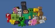 Minecraft была куплена за 2,5 млрд. долл.