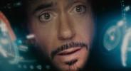 Костюмы Тони Старка из «Iron Man 3»