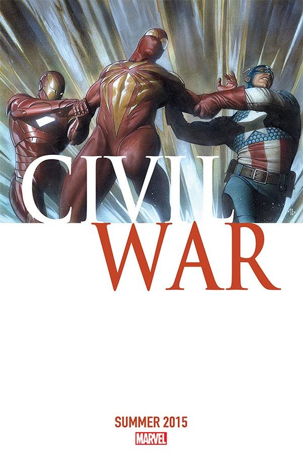 Civil-War-1-Cover-2015