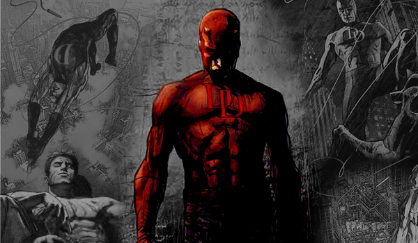 Daredevil-Comic-Book-Scatch