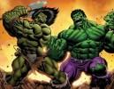 Marvel возрождает «Планету Халк» в комиксах