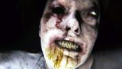 Трейлер «Silent Hills» с TGS