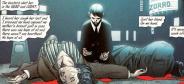 Сколько раз Бэтмен терял своих родителей