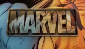 Студия Marvel что-то планирует на 28 октября