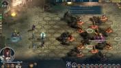 «Меч и Магия: Герои Онлайн» — рпг, стратегическая и тактическая игра по типу «Героев»