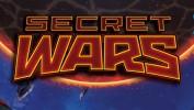 Новое событие от Marvel Comics — «Secret Wars»