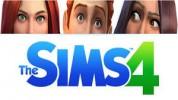 В 4-х Sims появятся призраки