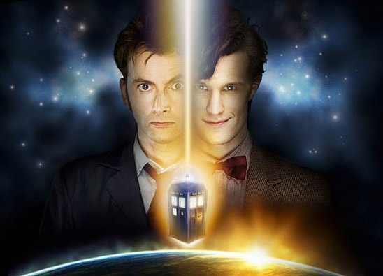 Doctor_Who_Smith_Tennant_Change
