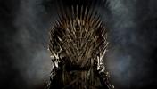 «Игра Престолов»  — гонорары актерам и новые контракты 2015