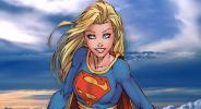 Новости по сериалу «Supergirl»