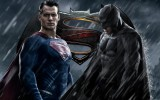 Новые видео-ролики к фильму «Бэтмен против Супермена»