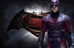 Премьера «Сорвиголовы» и «Бэтмена против Супермена» назначены на один день