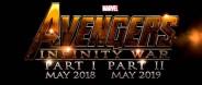 В новой части «Мстители: Война Бесконечности» будет 67 персонажей комиксов