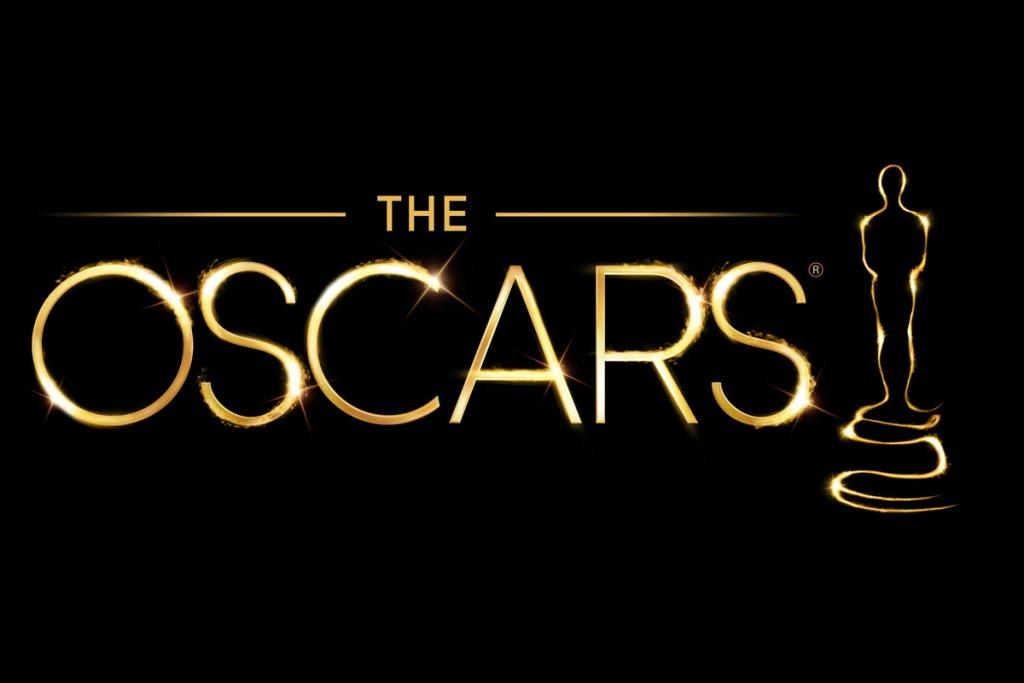 Номинанты на 88-ю премию Оскар