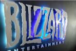 К 25-летию Blizzard подготовили ролик