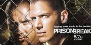 Сериал «Побег» продлили на 1 сезон