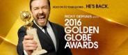Номинанты и лауреаты «Золотого Глобуса 2016», кто получил статуэтку?