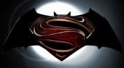 Новый трейлер к «Бэтмен против Супермена»