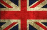 «Lego Marvel Avengers» возглавила английский ТОП продаж