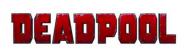 «Дэдпул». Новые кадры с Хью Джэкманом и несколько роликов